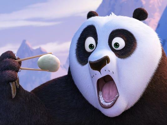 kung fu panda 3_4