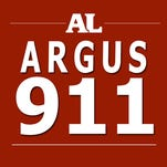 Get crime and safety news at www.Argus911.com.