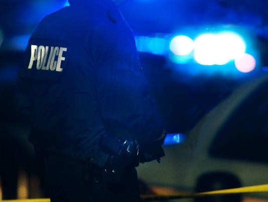 636003091258948041-Crime-scene--police-2.jpg