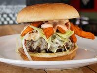 Burger Recipes for Grilling Season!