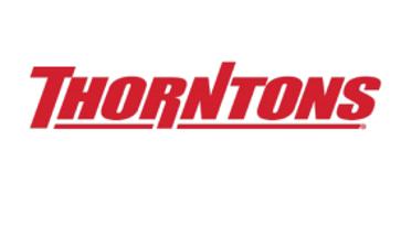 Thorntons plans $28M HQ expansion