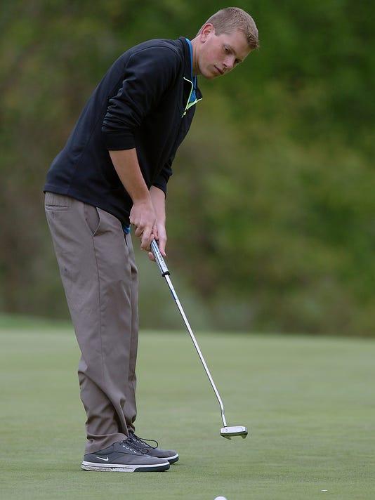 01 LHS golf.jpg