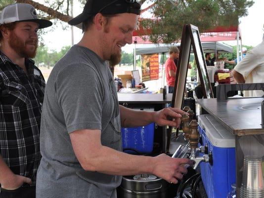 Brew Fest 2016
