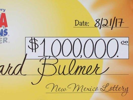Lottery-winner.jpg