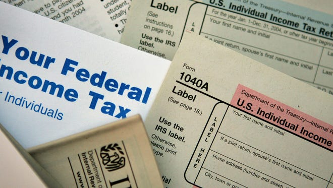 Attorney General Jim Hood warned that Mississippi residents could be targeted by scammers trying to collect data from W-2 forms and file for a refund.