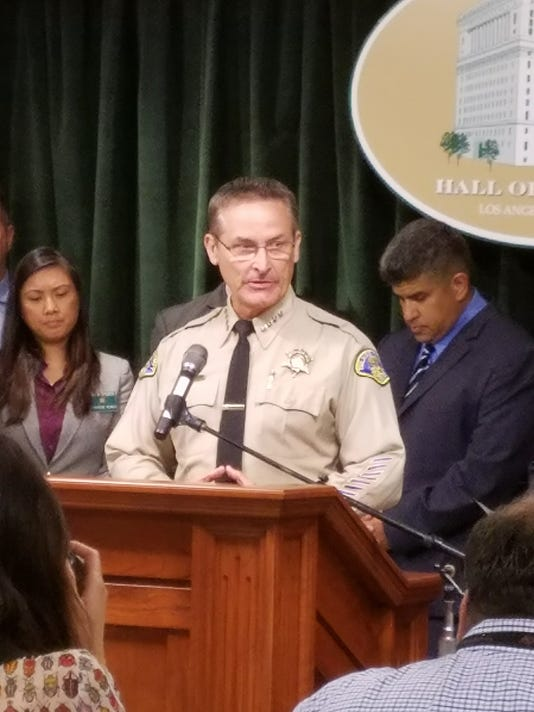 636367819802470035-Sheriff-speaks-at-press-conference.jpg