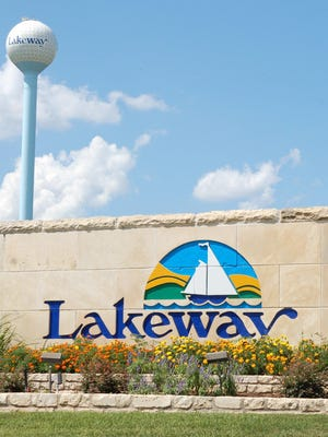 Lakeway residents will vote Nov. 3 on seven amendments to the city's charter.