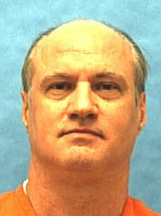 Michael Lambrix was sentenced March 22, 1984, in the killing of two. Gov. Rick Scott on Monday scheduled his execution for Feb. 11.
