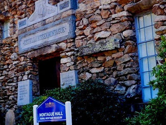 636380561291713805-RuralHeritageMuseum.jpeg
