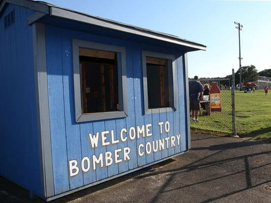 bomber shack.jpg