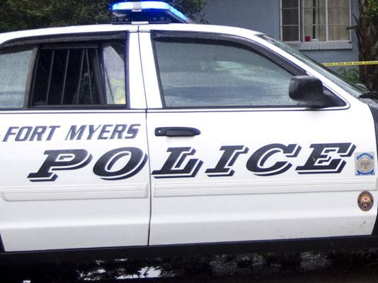 Fort Myers Police - FMPD.jpg