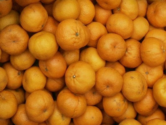 oranges art 1.jpg