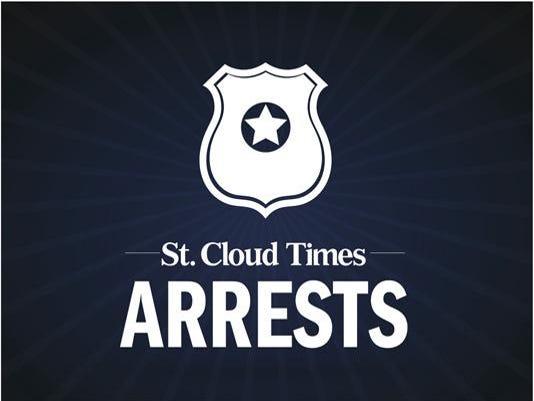 Arrests.png