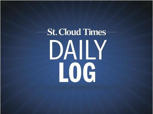 Daily log.png