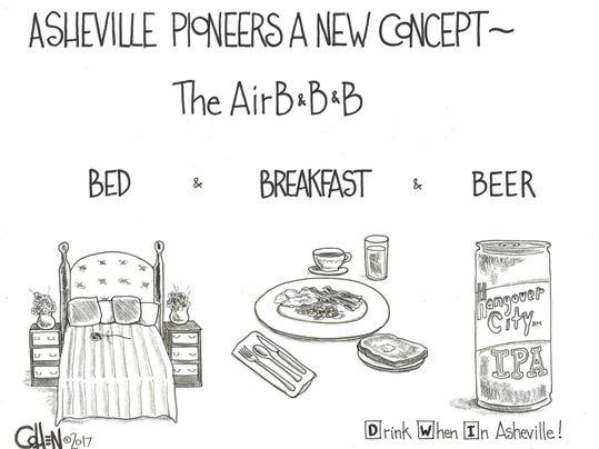 AirB&B&B[1]