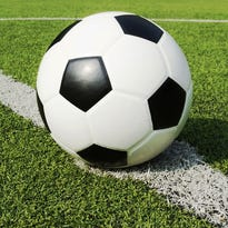 South Lyon boots Milford in KLAA crossover