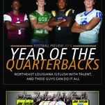 2016 Football Big Book