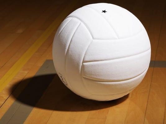 volleyball_v