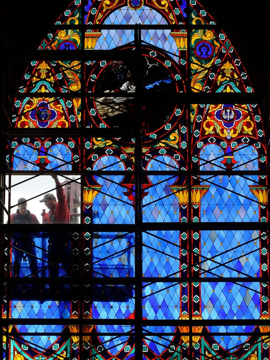 Stained glass work copy.jpg
