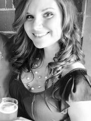 Katie Poznanski