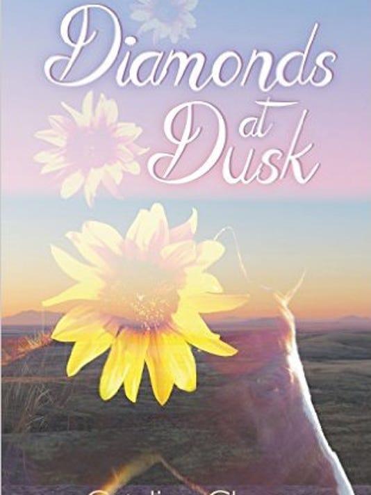 Diamonds at Dusk.jpg