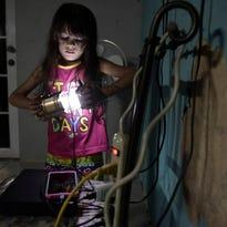 We Energies, WPS workers to help rebuild Puerto Rico's power grid after Hurricane Maria
