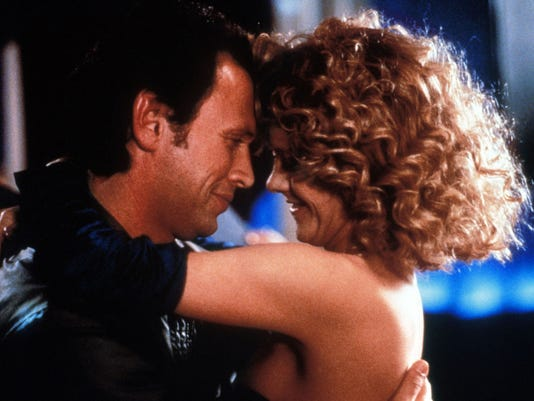 635552078554570170-nye-when-harry-met-sally-main