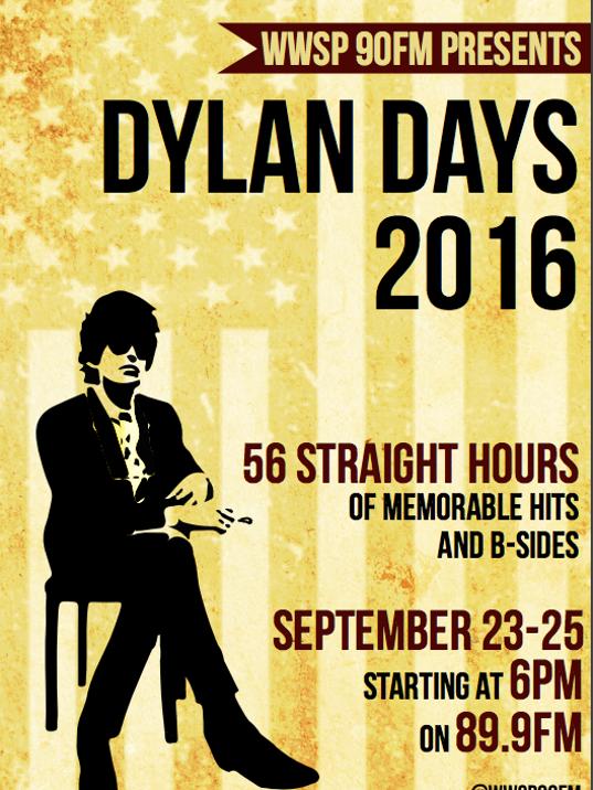 DylanDays16