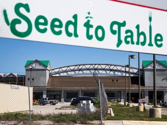 SECONDARY NDN 0412 Seed to Table 001