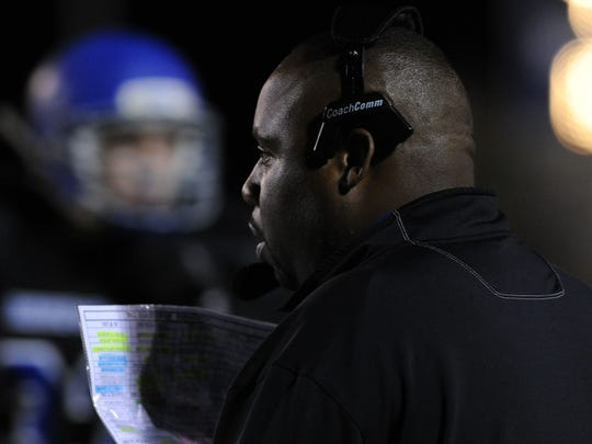 ?Coaches of color need opportunities,? says BGA coach