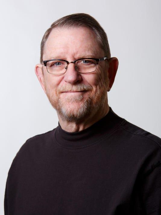 SFA 0502 Richard Snedeker. MUG