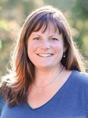 FILE PHOTO –Former Bainbridge Island School District board member Sheila Jakubik