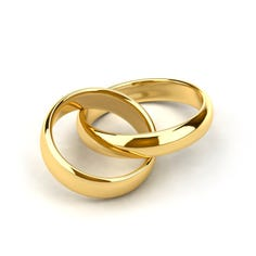 Coshocton County marriage license database