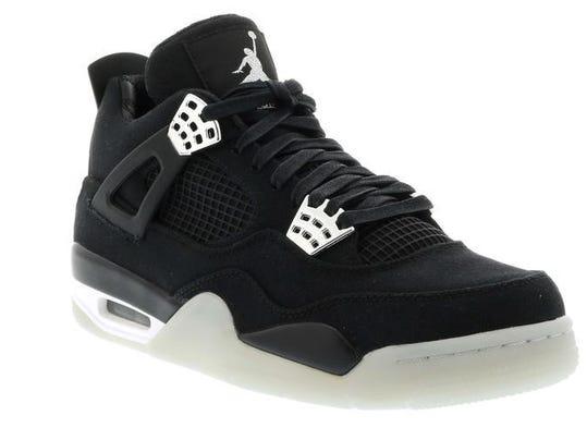 M Jordan Shoes Online
