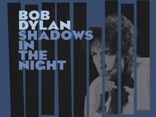 WDH 0225 Top 5 Albums Shadows Dylan.jpg