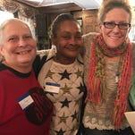 Rochester women share the gift of interfaith