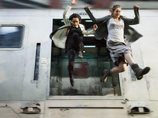 Film Review Divergent (11)
