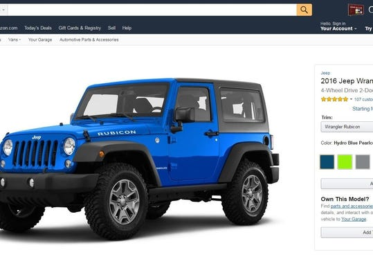 Amazon_Vehicles_-_Jeep_Wrangler_-_Desktop