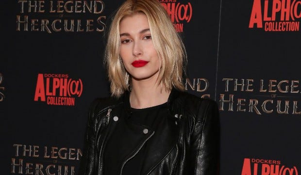 hailey baldwin ballethailey baldwin vk, hailey baldwin style, hailey baldwin рост, hailey baldwin insta, hailey baldwin tumblr, hailey baldwin tattoo, hailey baldwin ballet, hailey baldwin parents, hailey baldwin gallery, hailey baldwin twitter, hailey baldwin gif, hailey baldwin age, hailey baldwin and madison beer, hailey baldwin diet, hailey baldwin bellazon, hailey baldwin father, hailey baldwin рост вес, hailey baldwin party outfits, hailey baldwin вк, hailey baldwin model