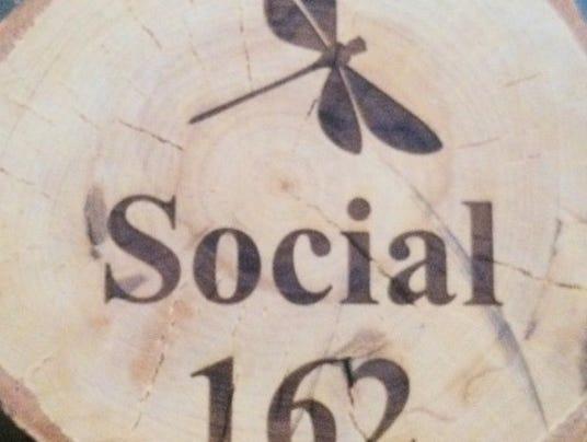 Social-162-Coaster-Photo1-620x360