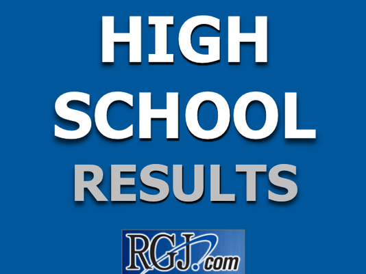 635815900295598929-RGJ-high-school-results