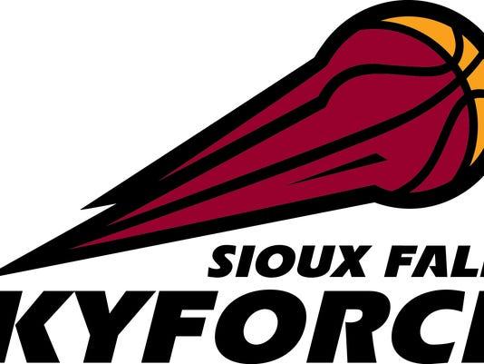 SF_Skyforce (2).jpg