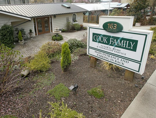 Cook-Family-Funeral-Home.JPG