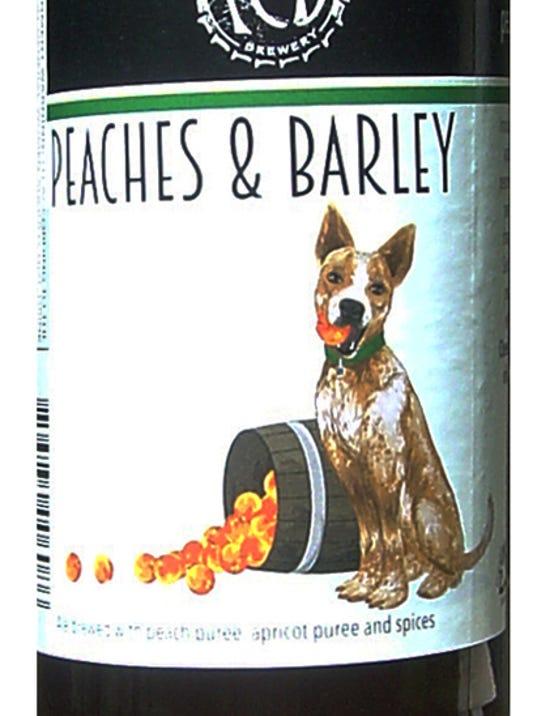 636051446937103308-Beer-Man-Peaches-and-Barley-Print.jpg