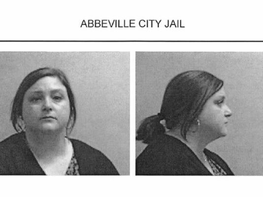 636511091074449841-teacher-arrest.jpg