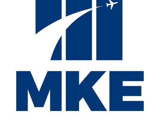 636087614262536326-MKE-Logo-2016-Update-1-.jpg