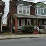 $64,900, School District: York City, Bedrooms: 3, Bathrooms: 1