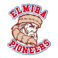 Elmira Pioneers add three from University of Kentucky