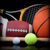 John Moriello Best in Upstate: Slow week for high school sports