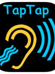 Tap Tap app